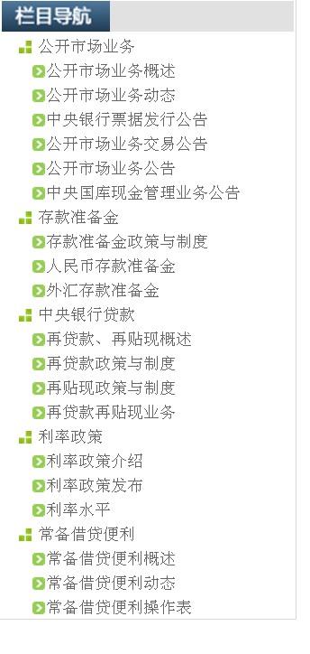Image:中国人民银行货币政策工具.jpg