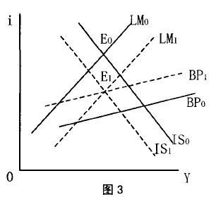 Image:图33333.jpg