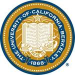 美国加利福尼亚大学伯克利分校(University of California, Berkeley)