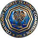 美国商品期货交易委员会(Commodity Futures Trading Commission,CFTC)