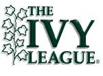 常青藤盟校(Ivy League)