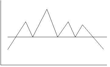 Image:一头双右肩图1.jpg
