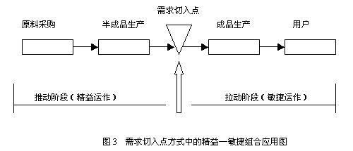 Image:需求切入点方式中的精益-敏捷组合应用图.jpg
