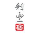 香港利丰集团(Li & Fung Group)