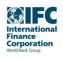 国际金融公司(International Finance Corporation,IFC)