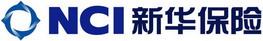 新华人寿保险公司(New China Life)