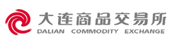 大连商品交易所(Dalian Commodity Exchange,缩写:DCE)