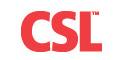 Csl Ltd