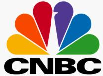 CNBC(Consumer News and Business Channel)