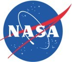 NASA(National Aeronautics and Space Administration,美国国家航空航天局)