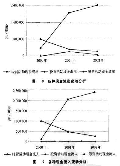 Image:图8图9.jpg