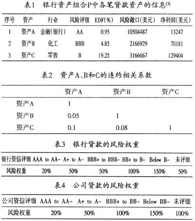 Image:表123.jpg