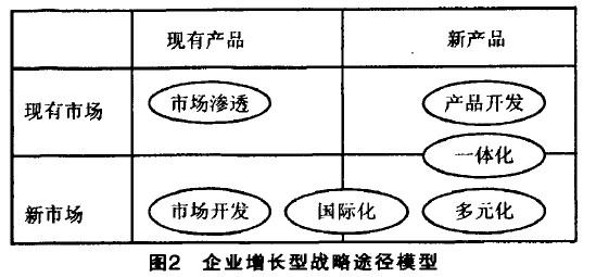 Image:企业增长型战略途径.jpg