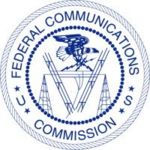The FCC's official seal
