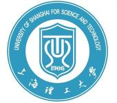 上海理工大学(University of Shanghai for Science and Technology)
