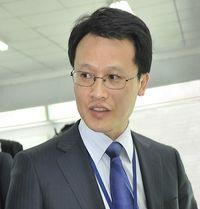 海尔集团公司董事长_梁海山 - MBA智库百科