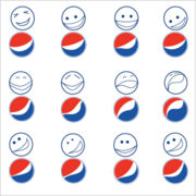 pepsi-happy-faces