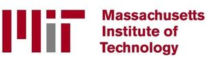 美国麻省理工学院(Massachusetts Institute of Technology,MIT)