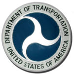 DOT, 美国交通部 (US Department of Transportation)