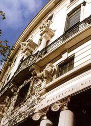 会计学主要课程_英国伦敦政治经济学院 - MBA智库百科
