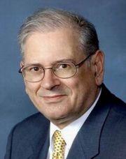 美国高速公路_罗伯特·卡恩 - MBA智库百科