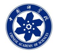 中国科学院(Chinese Academy of Sciences)