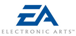 美国艺电公司(Electronic Arts Inc.,EA)