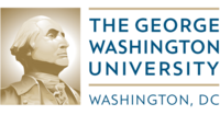 乔治·华盛顿大学(George Washington University)