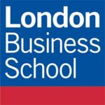 伦敦商学院,London Business School,伦敦商学院,London Business School,伦敦商学院,London Business School