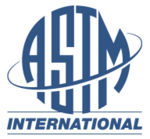 美国材料与试验协会(American Society for Testing and Materials,ASTM)